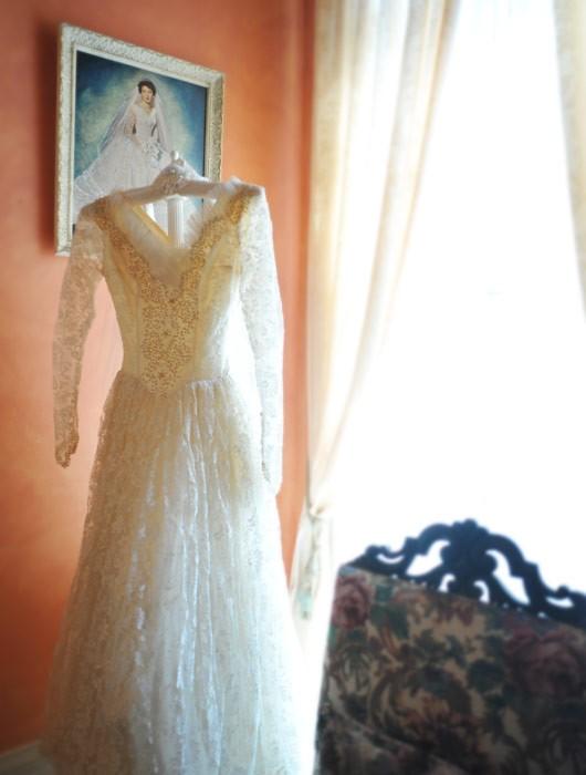 brides_gal2.jpg