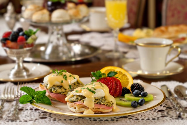 breakfast_gal3.jpg